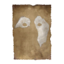 Icon Warpaint Riddle of Steel 02.png