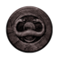 Icon acolyte of set.png