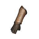Exceptional Night Stalker Gauntlets