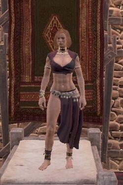Zamorian dancer armor front female.jpg