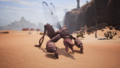Corrupted Sand Reaper.png