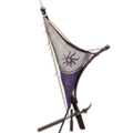 Icon banner stygian.png