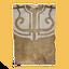 Icon khitai warpaint 02.png