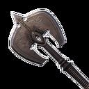 Reaver's Axe