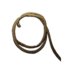 Icon raw hide lasso.png