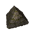 Icon tier2 roof sloped top end highlands.png