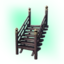 Icon tier3 yamatai stair rails.png