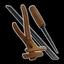 Icon HardeningKit.png