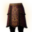 Icon Khitai Medium bottom.png