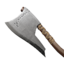 Icon cleaver steel.png