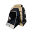 Icon improved furnace.png