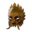 Icon lemurian queen mask.png