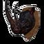 Icon trophy rhino black.png