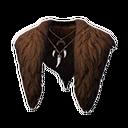 Exceptional Vanir Settler Vest