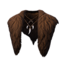 Icon vanir light top.png
