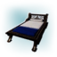 Icon argossean bed.png