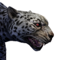 Icon pet Jaguar Alpha.png