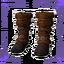 Epic icon vanir H boots.png