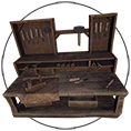 Icon Crafting Machines.png