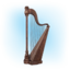 Icon aquilonian harp.png