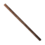 Icon handle long.png