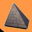 Icon tier3 turanian ramp corner.png