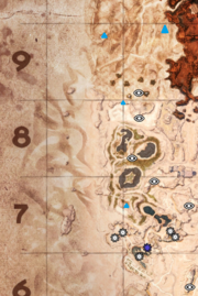RelicHuntercamps 3.png