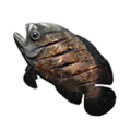 Icon cookedFish.png