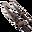 Icon dragonhorn dagger.png