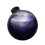 Icon dying vial nightblue dye.png