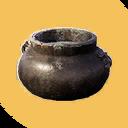 Khitan Pot