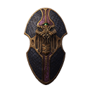 Icon legendary shield 02.png