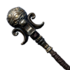 Icon serpentmen mace.png