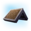 Icon tier3 aquilonian roof sloped top straight.png