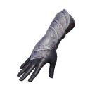 Flawless Assassin Gloves