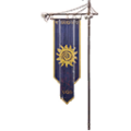 Icon BAS Warbanner2.png