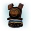 Icon argossean light chest.png
