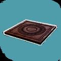 Icon argossean trapdoor.png