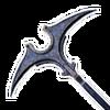 Eldarium Tools