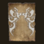 Icon rp warpaint 05.png