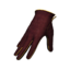 Icon shemite gloves.png