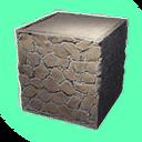 Icon tier3 yamatai foundation.png
