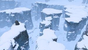 Icespire Chasm.jpg