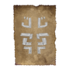Icon Warpaint strength.png