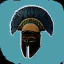 Flawless Argossean Phalanx Helm