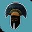 Icon argossean heavy helmet.png