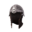 Icon heavy plated leather helmet v3.png