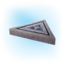 Icon tier3 aquilonian ceiling trianglefbx.png