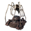 Icon zath altar T3.png
