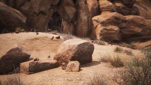 Skittering cavern 1.jpg